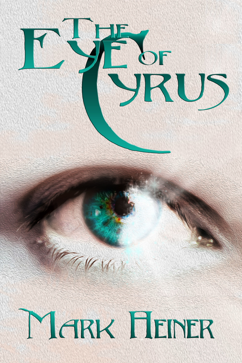 The Eye of Cyrus Cover.jpg