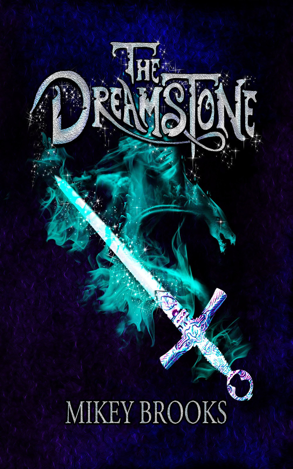 Dreamstone Cover.jpg