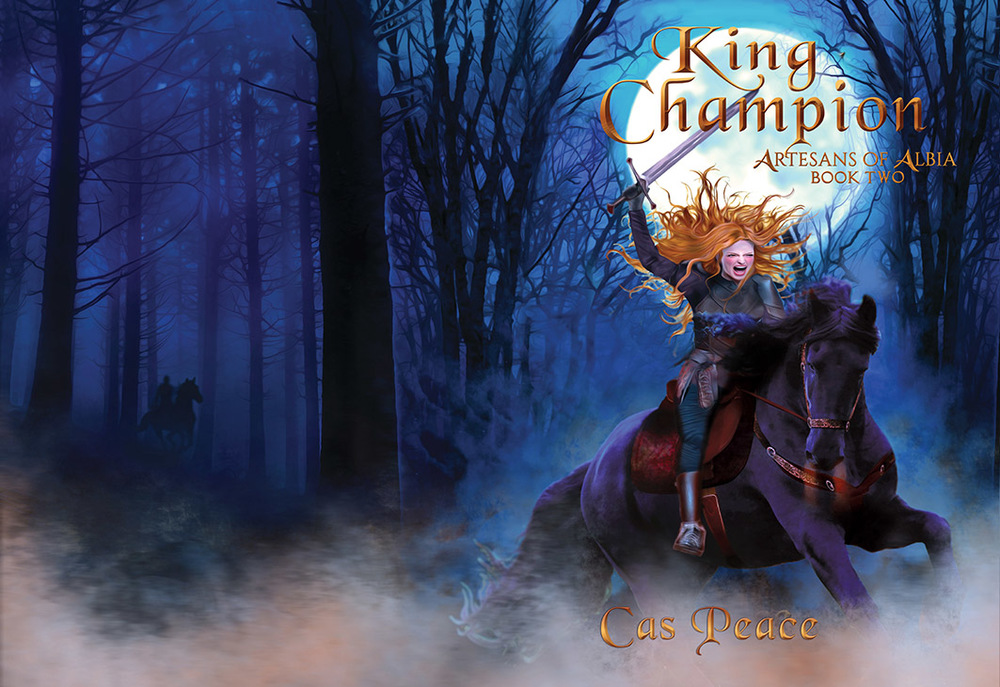 King's Champion Cover website.jpg