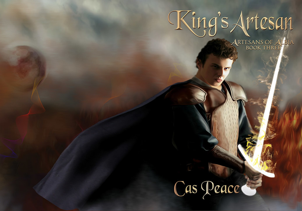 King's Artesan Cover website.jpg