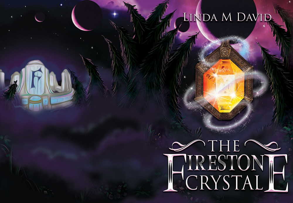 The Firestone Crystal small.jpg