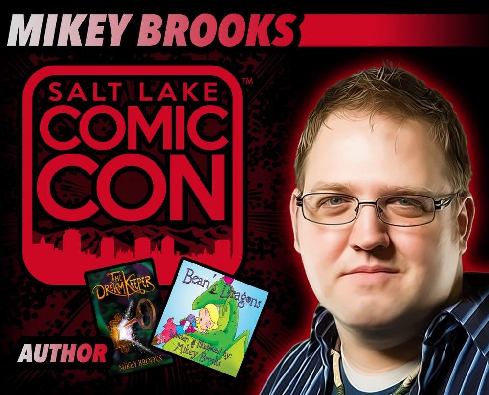 Mikey-Brooks-1030x832.jpg