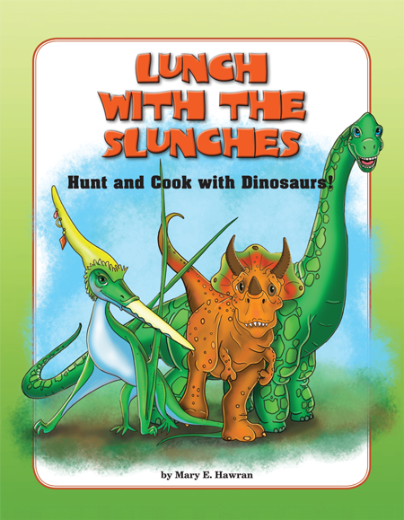 Slunches-Cover-Small.png