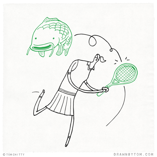 drawnbytom_google_fishTennis.jpg