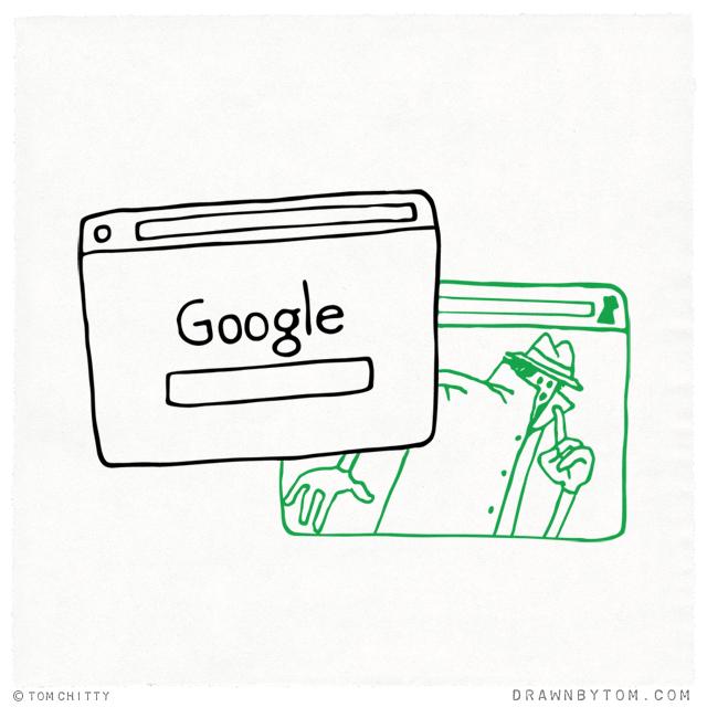 drawnbytom_google_incognito.jpg