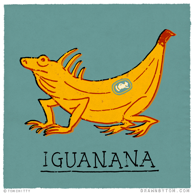 drawnbytom_cartoon_iguanana.jpg