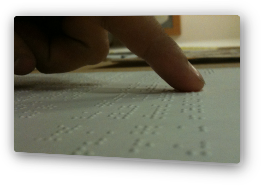 braille2.png