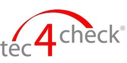 T4C_Logo_RGB.png