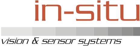 logo_in-situ.png