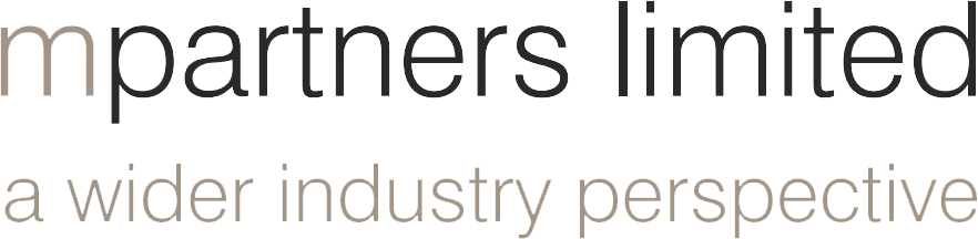 mpartners-logo.png