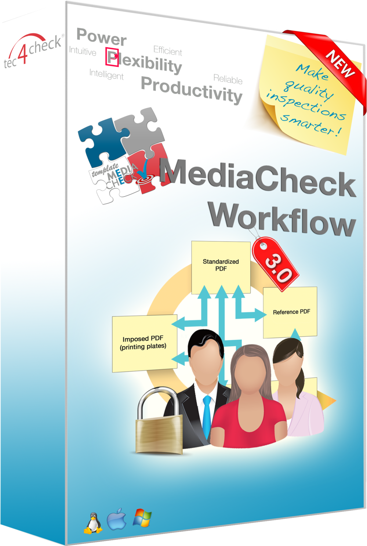 Software_Carton_Workflow.png