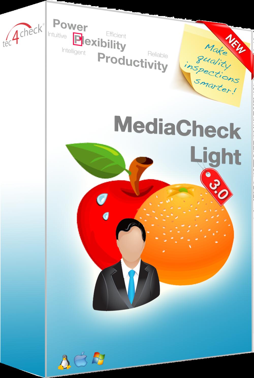 Software_Carton_Light.png