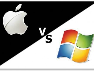 PC or Mac? We're experts in BOTH!