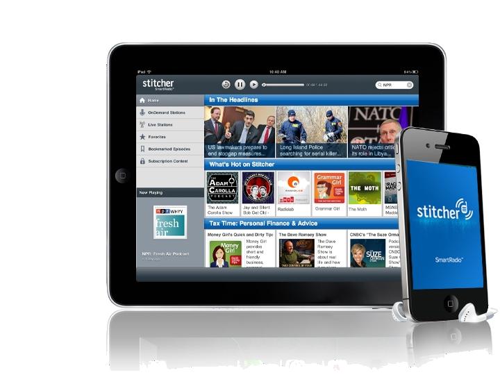 ipad-app.png