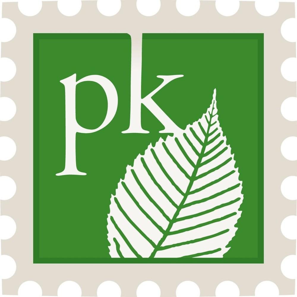 Paper Karma Large Logo.jpeg