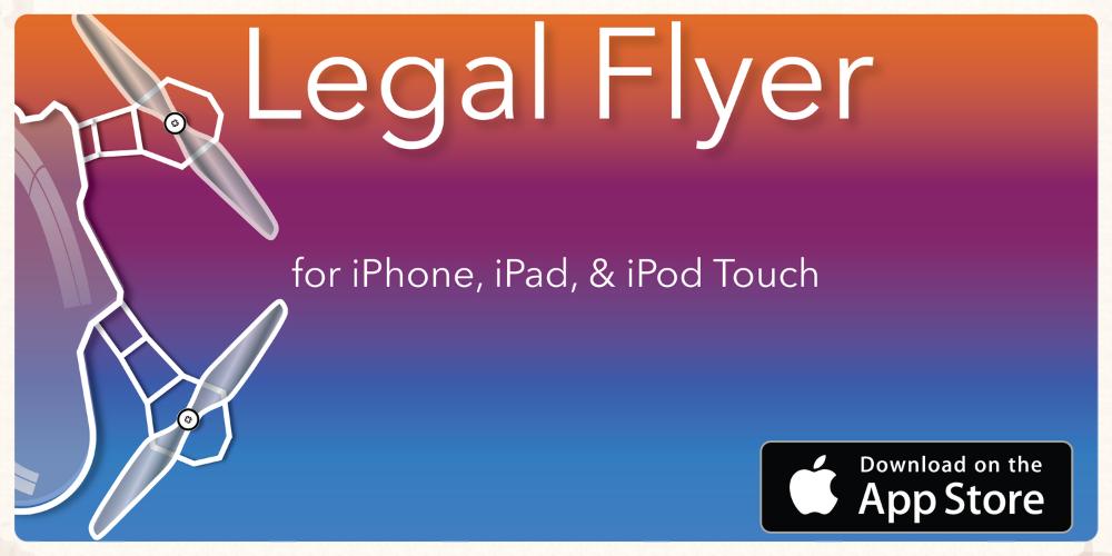 legal flyer nerds ltd com