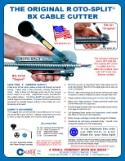 RS-101A Brochure