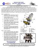 VT-270 Instructions
