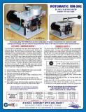 RM-202 Brochure
