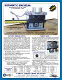 RM-202AA Brochure