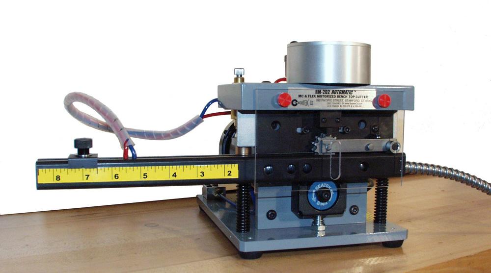 RM-202-AA-03.jpg