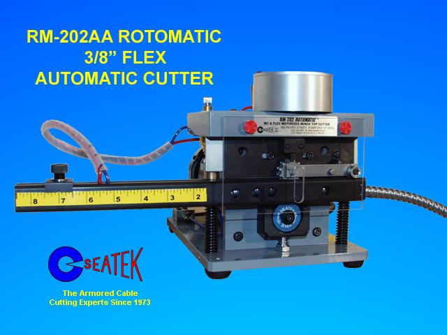 RM-202AA-DVD.jpg
