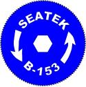 B-153.jpg