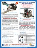 RSK-185 Brochure
