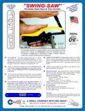 SW-130 Brochure