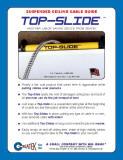 TS-190 Brochure