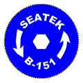 b-151-02.jpg