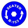 b-153-02.jpg