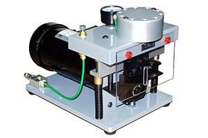 RM-202 Rotomatic
