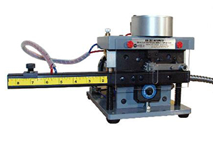 RM-202AA Rotomatic