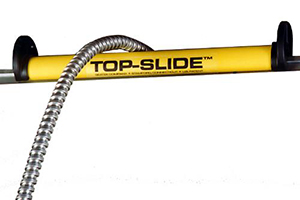 TS-190 Top-Slide