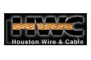 houston wire-01.JPG