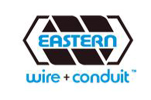 eastern wire and conduit.JPG