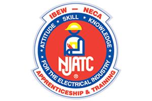 njatc_logo.jpg