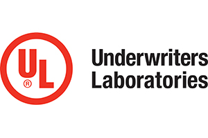 ul_logo.jpg