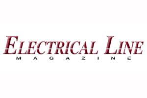 electrical_line_mag_logo.jpg