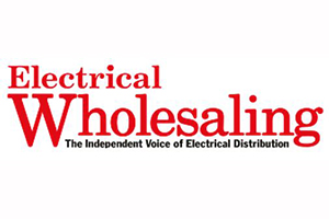 electrical_wholesaling_logo.jpg