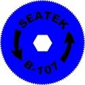 B-107-02.jpg