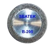 b-205.jpg
