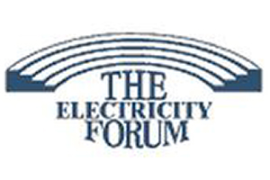 the-electricity-forum.jpg