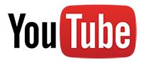 Seatek Videos