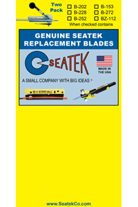 Seatek-Blade-Packaging-2013-v3.jpg