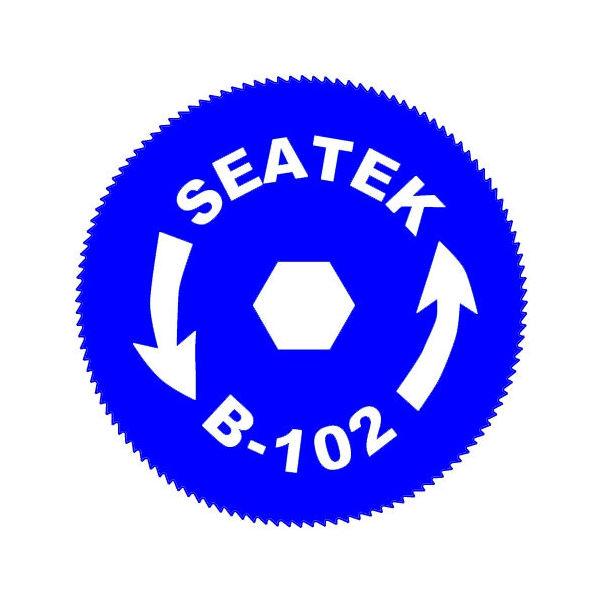 B-102-2.jpg