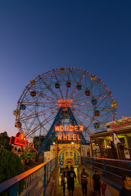 Coney Island_2021_94148.jpg