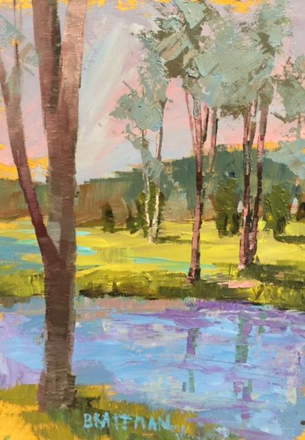 Landscape II 12X9 $250.jpg