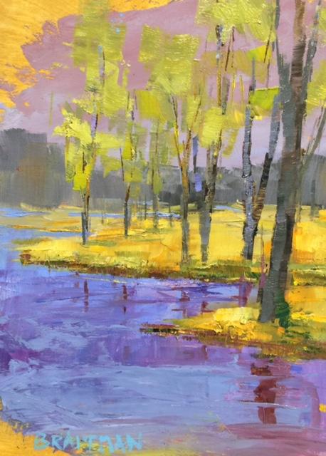 Landscape III 12X9 $250.jpg